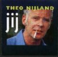 Theo Nijland - Jij
