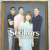 The Seekers - The Ultimate Collection