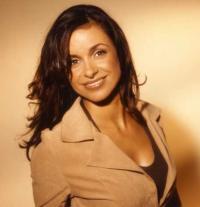 Sylvia Samson