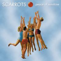 Scarrots - Peace Of Sunshine