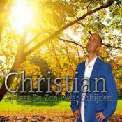 Christian Goossens - Zij laat de zon weer schijnen