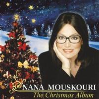 Nana Mouskouri - The Christmas Album