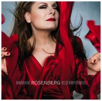 Marianne Rosenberg - Regenrhythmus