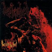 Defleshed - Reclaim the Beat