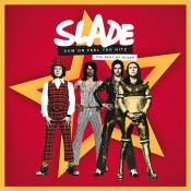 Slade - Cum on Feel the Hitz