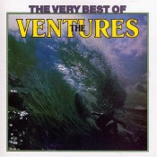 The Ventures - The Very Best Of