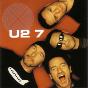 U2 - 7