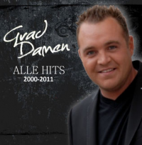 Grad Damen - Alle Hits 2000 - 2011