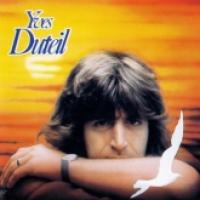 Yves Duteil - La Langue De Chez Nous