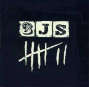 3JS - 7