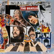 The Beatles - Anthology 3