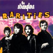 The Stranglers - Rarities