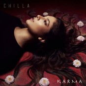 Chilla - Karma