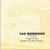 Van Morrison - Songs From Hymns To The Silence