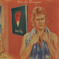 Kris De Bruyne - Paprika
