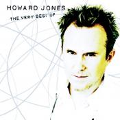 Howard Jones - The Very Best Of