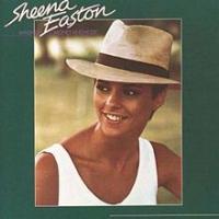 Sheena Easton - Madness, Money And Music