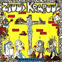 Zjuul Krapuul - Boerenbedrog