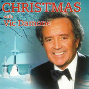 Vic Damone - Christmas With Vic Damone