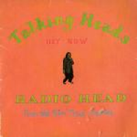 Talking Heads - Radio Head