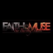 Faith And The Muse - The Burning Season