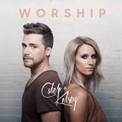 Caleb + Kelsey - Worship