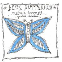 Melanie Horsnell - Quatre Chemins