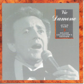 Vic Damone - After Dark - Deluxe Collector's Edition