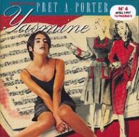 Yasmine - Pret-a-porter