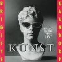 Brigitte Kaandorp - Kunst
