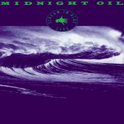 Midnight Oil - Scream in Blue