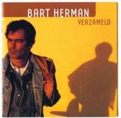 Bart Herman - Verzameld