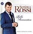 Semino Rossi - Bella Romantica Box-Set