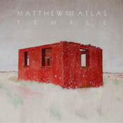 Matthew and the Atlas - Temple
