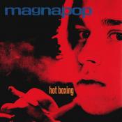 Magnapop - Hot Boxing