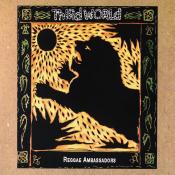 Third World - Reggae Ambassadors