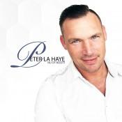Peter La Haye - Nu of nooit!