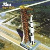 Aim - Flight 602