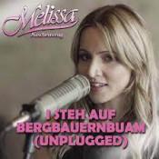 Melissa Naschenweng - I steh auf Bergbauernbuam (Unplugged)