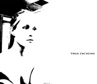 Tina Dickow (Tina Dico) - Notes