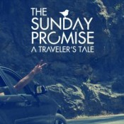 The Sunday Promise - A Traveler's Tale