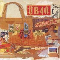 UB40 - Baggariddim