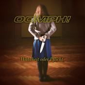 Oomph! - Wahrheit Oder Pflicht