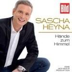 Sascha Heyna - Hände zum Himmel