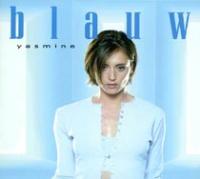 Yasmine - Blauw