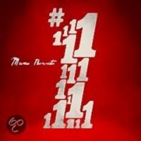 Marco Borsato - Nummer 1 Hits