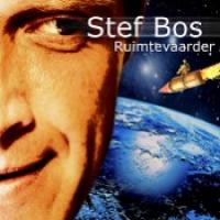 Stef Bos - Ruimtevaarder