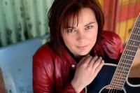 Brenda Burnit