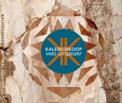 Kaleidoskoop - Vars uitgekerf