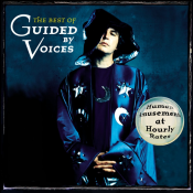 Guided By Voices - The Best Of